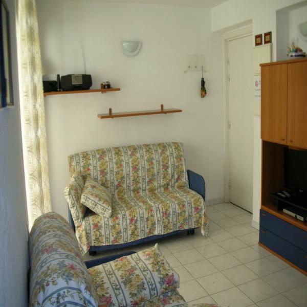 Location de vacances Studio Golfe Juan 06220