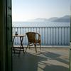 Louer appartement vacances au Golfe Juan